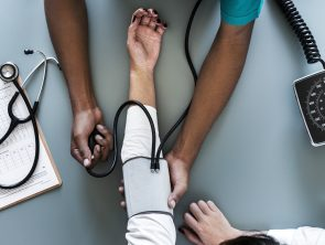 Did you know? 1 in 3 Malaysian Suffers From Hypertension