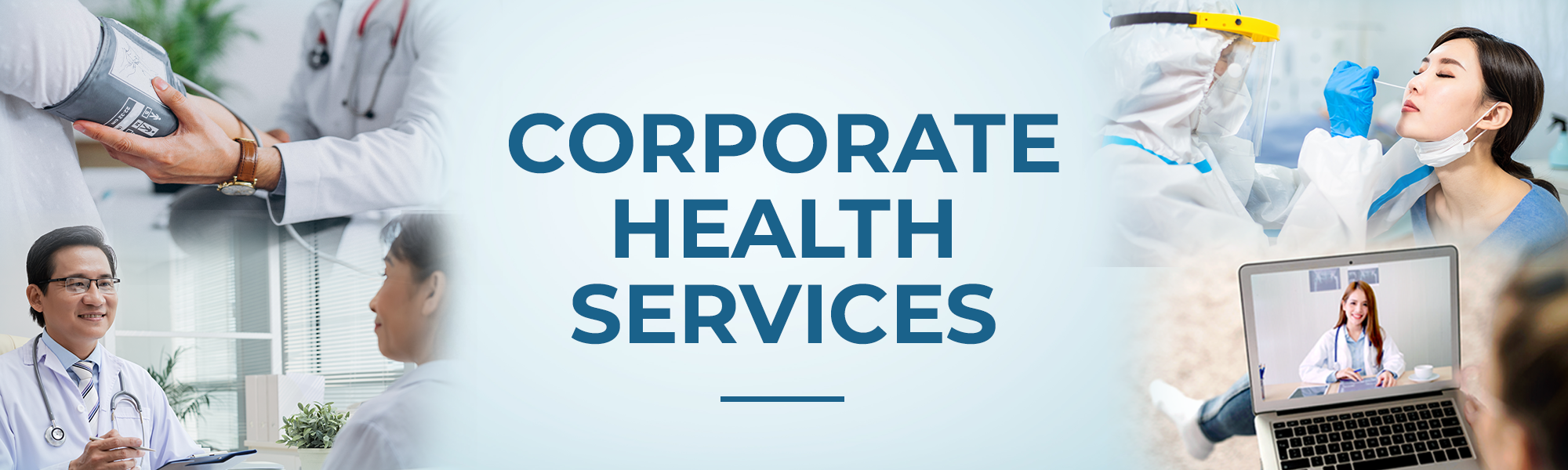 CORPORATE-HEALTH-SCREENING-BANNER