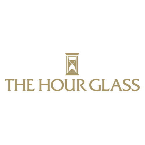 THE-HOUR-GLASS-V2